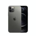 Apple-iPhone-12-Pro-Max-Graphite