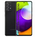 Samsung-Galaxy-A52-Awesome-Black