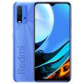 Xiaomi Redmi 9 Power Blazing Blue