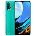 Xiaomi Redmi 9 Power Electric Green