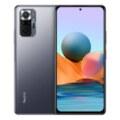 Xiaomi-Redmi-Note-10-Pro-Dark-Night