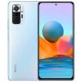 Xiaomi-Redmi-Note-10-Pro-Glacial-Blue