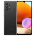 Samsung Galaxy A32 4G Awesome Black