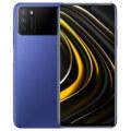 Xiaomi Poco M3 Cool Blue