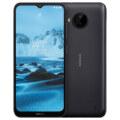 Nokia C20 Plus Graphite black