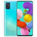 Samsung-Galaxy-A51-Prism-Crush-Blue