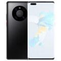 Huawei Mate 40 Pro 5G Black
